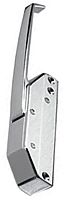CHG R35-1105 Mechanical Latches (61-R35-1105)