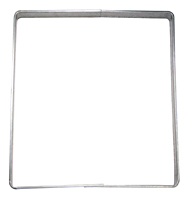 Kelvinator Gasket and Retainer (48-762939)